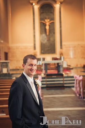 Rockford_Wedding_Photos-Liszka-68