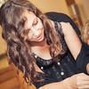 Rockford_Wedding_Photos-Liszka-44