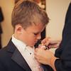 Rockford_Wedding_Photos-Liszka-45