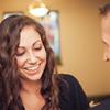 Rockford_Wedding_Photos-Liszka-67