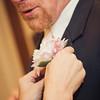 Rockford_Wedding_Photos-Liszka-36