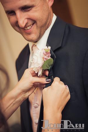 Rockford_Wedding_Photos-Liszka-65
