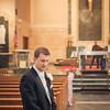 Rockford_Wedding_Photos-Liszka-70