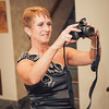 Rockford_Wedding_Photos-Liszka-52