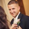 Rockford_Wedding_Photos-Liszka-66