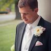 Rockford_Wedding_Photos-Liszka-77