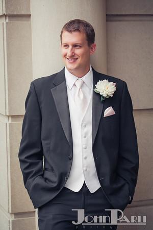 Rockford_Wedding_Photos-Liszka-74