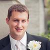 Rockford_Wedding_Photos-Liszka-82