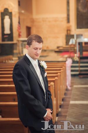 Rockford_Wedding_Photos-Liszka-69