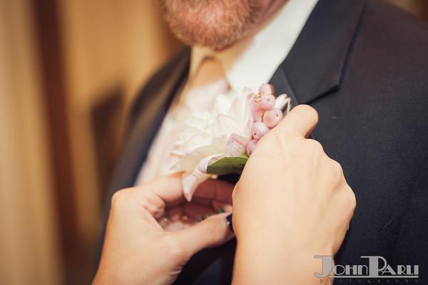 Rockford_Wedding_Photos-Liszka-37