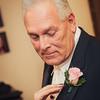 Rockford_Wedding_Photos-Liszka-54