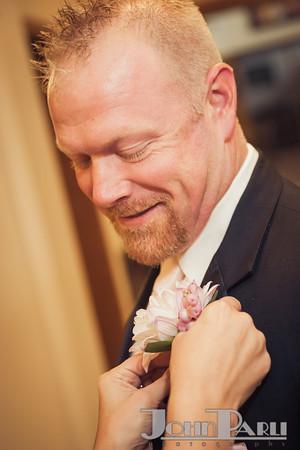 Rockford_Wedding_Photos-Liszka-35