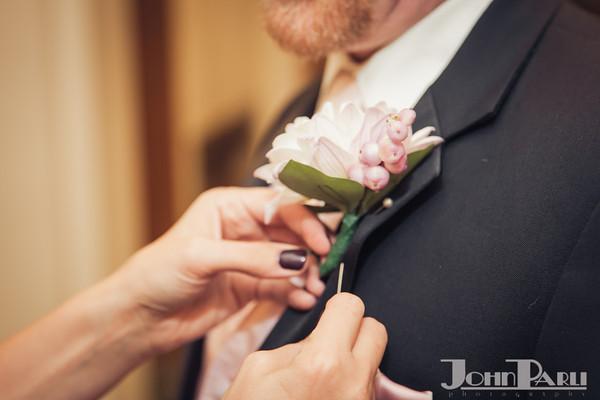 Rockford_Wedding_Photos-Liszka-38