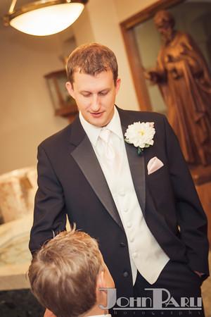 Rockford_Wedding_Photos-Liszka-41