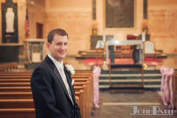 Rockford_Wedding_Photos-Liszka-71