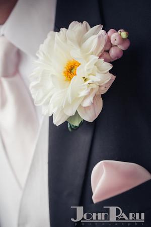 Rockford_Wedding_Photos-Liszka-79