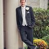 Rockford_Wedding_Photos-Liszka-81