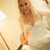 Rockford_Wedding_Photos-Liszka-17
