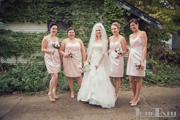 Rockford_Wedding_Photos-Liszka-88