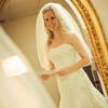 Rockford_Wedding_Photos-Liszka-29