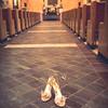 Rockford_Wedding_Photos-Liszka-10