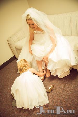 Rockford_Wedding_Photos-Liszka-31