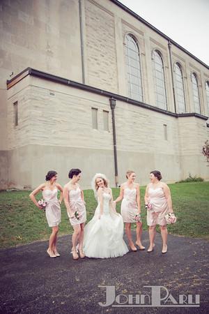 Rockford_Wedding_Photos-Liszka-97