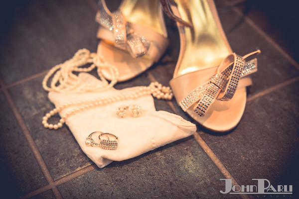Rockford_Wedding_Photos-Liszka-14