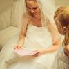 Rockford_Wedding_Photos-Liszka-43