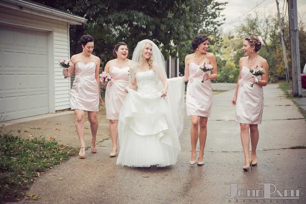 Rockford_Wedding_Photos-Liszka-83
