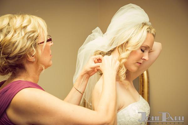 Rockford_Wedding_Photos-Liszka-53