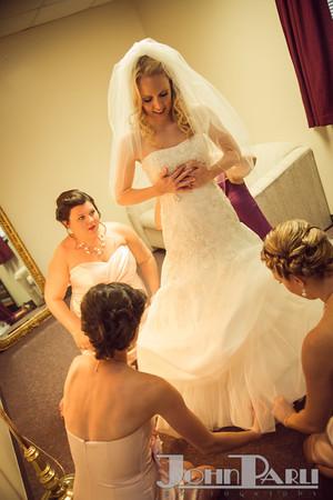 Rockford_Wedding_Photos-Liszka-21