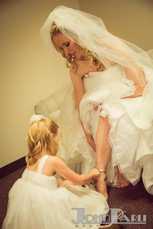 Rockford_Wedding_Photos-Liszka-34
