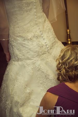 Rockford_Wedding_Photos-Liszka-26