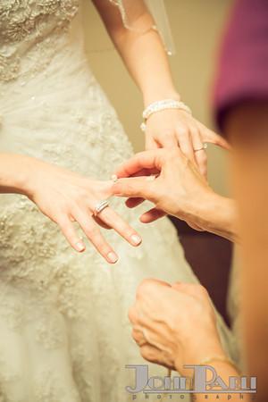Rockford_Wedding_Photos-Liszka-50