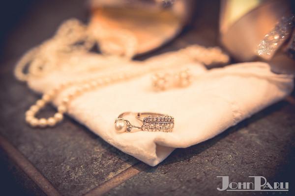 Rockford_Wedding_Photos-Liszka-12