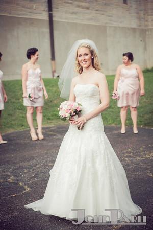 Rockford_Wedding_Photos-Liszka-112