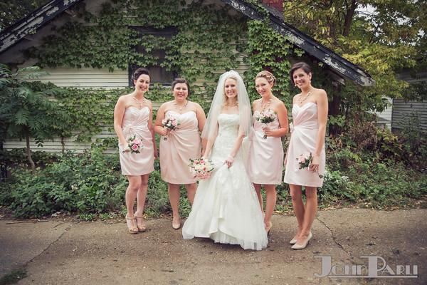 Rockford_Wedding_Photos-Liszka-89