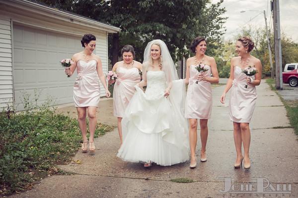Rockford_Wedding_Photos-Liszka-85