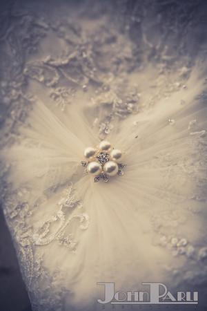 Rockford_Wedding_Photos-Liszka-6