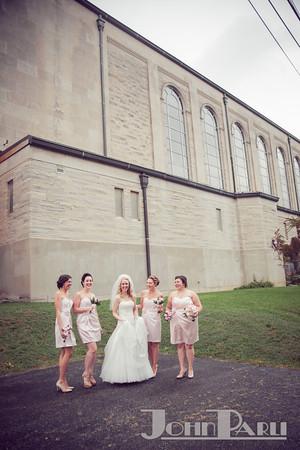 Rockford_Wedding_Photos-Liszka-92
