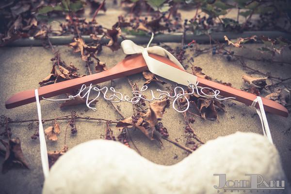 Rockford_Wedding_Photos-Liszka-8