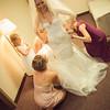 Rockford_Wedding_Photos-Liszka-18