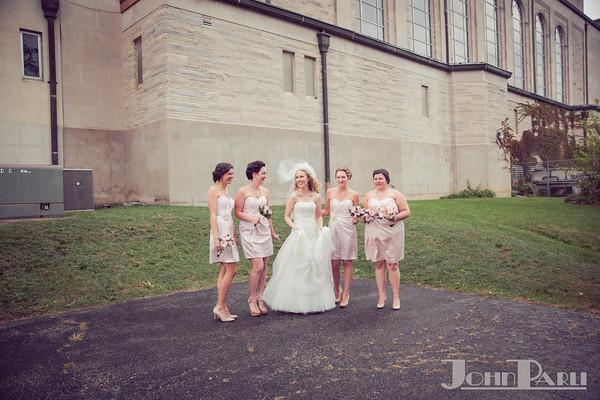 Rockford_Wedding_Photos-Liszka-93