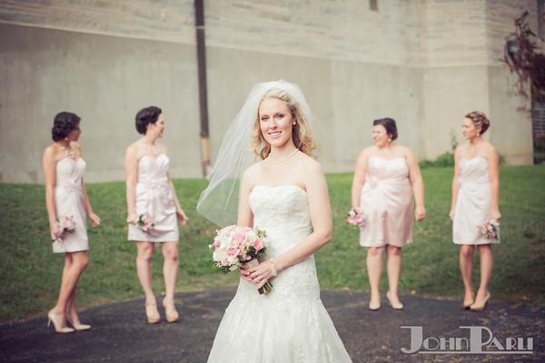 Rockford_Wedding_Photos-Liszka-111