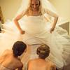 Rockford_Wedding_Photos-Liszka-20