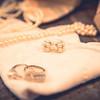 Rockford_Wedding_Photos-Liszka-15