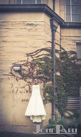 Rockford_Wedding_Photos-Liszka-9