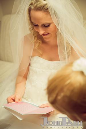 Rockford_Wedding_Photos-Liszka-42