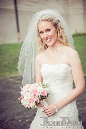 Rockford_Wedding_Photos-Liszka-115